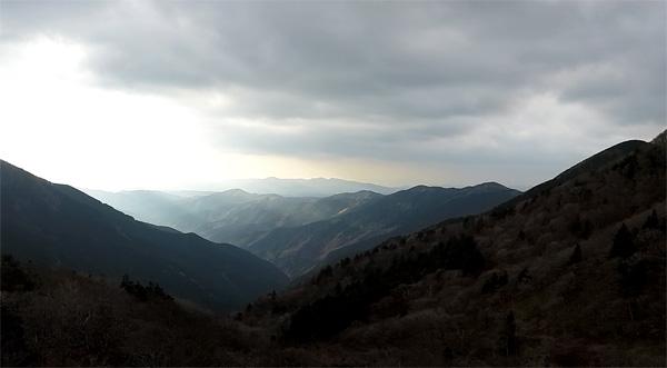 20141115-44.jpg