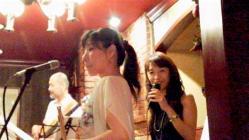 2013年9月7日ひめりんご3