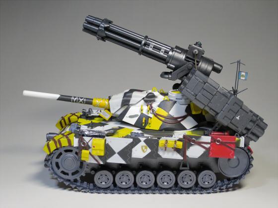 虎エーデルワイス02