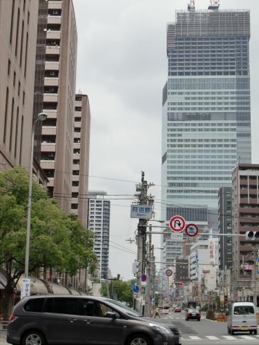 路面電車祭りの日・その他写真03