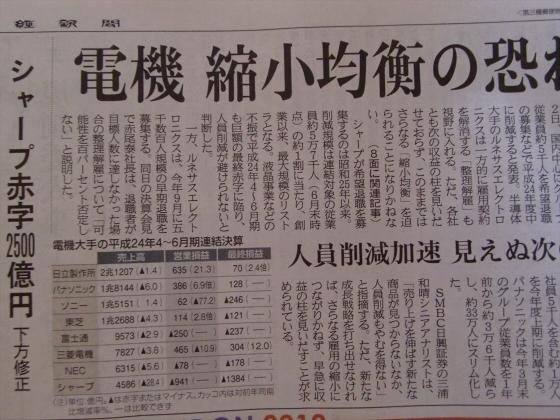 放出駅周辺2012-12