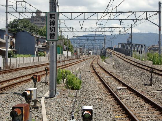 城東貨物JR放出駅周辺06