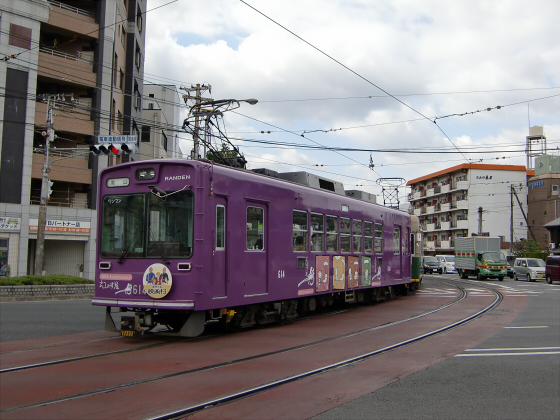嵐電2012秋04
