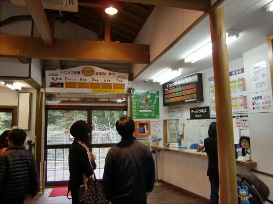 嵯峨野近辺景観10