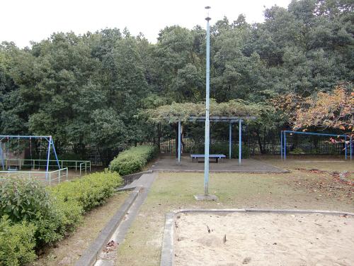 嵯峨野近辺景観11