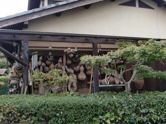 嵯峨野近辺景観12
