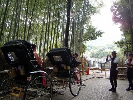 嵯峨野近辺景観23