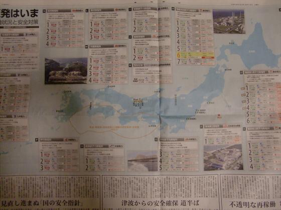 産経新聞眺めてて-201203-06