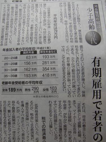 産経新聞眺めてて-2012年7月-04