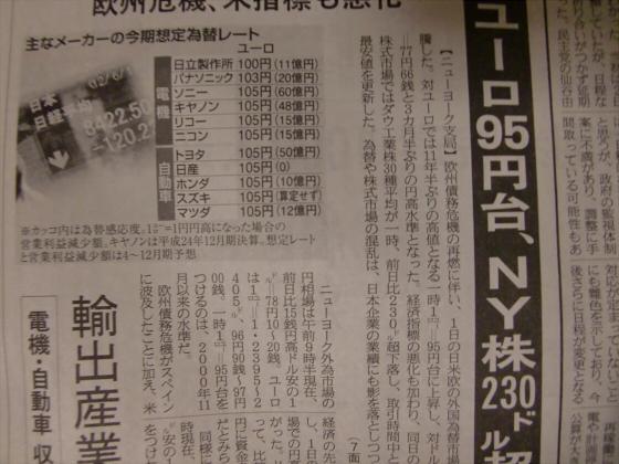 産経新聞眺めてて2012年6月-08