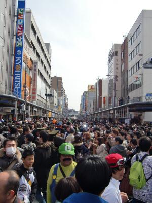日本橋ストリートフェスタ2012-その1-01