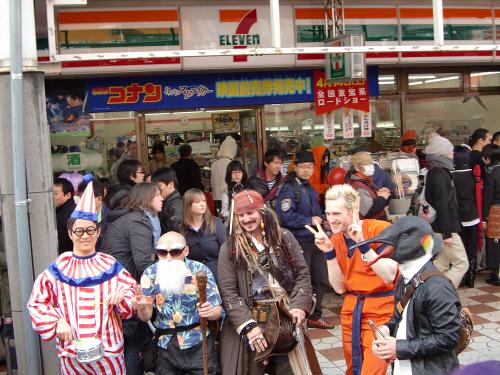 日本橋ストリートフェスタ2012-その1-03