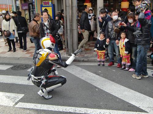 日本橋ストリートフェスタ2012-その1-04