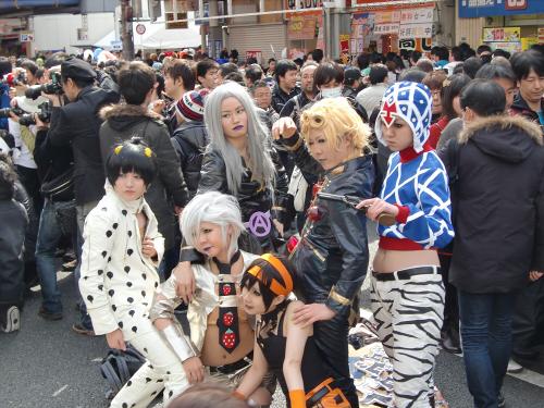 日本橋ストリートフェスタ2012-その1-09