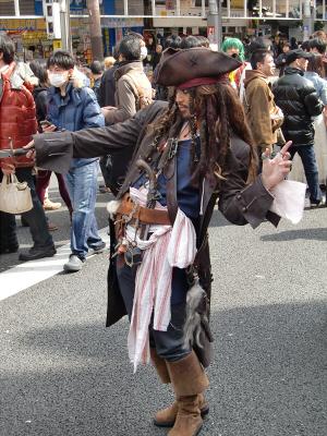 日本橋ストリートフェスタ2012-その1-10