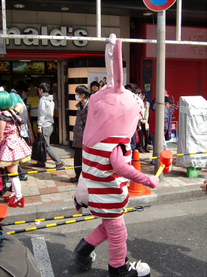 日本橋ストリートフェスタ2012-その1-15