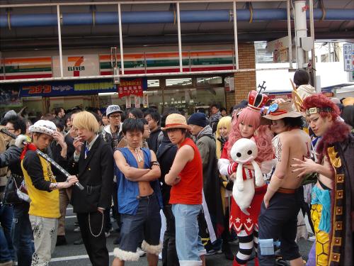 日本橋ストリートフェスタ2012-その1-17