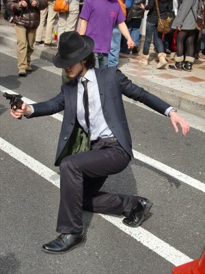日本橋ストリートフェスタ2012-その1-18