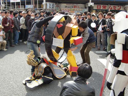 日本橋ストリートフェスタ2012-その1-19