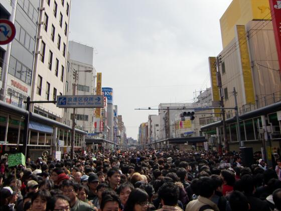 日本橋ストリートフェスタ2012-その2-01
