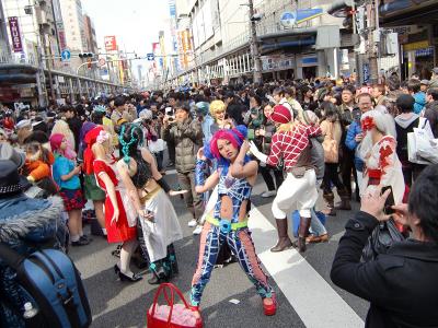 日本橋ストリートフェスタ2012-その2-02