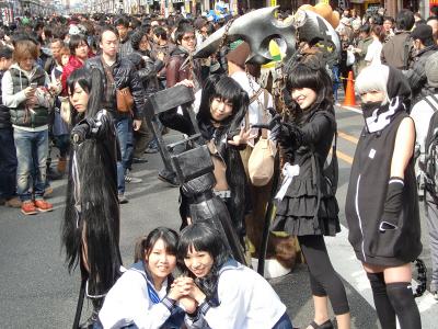 日本橋ストリートフェスタ2012-その2-09