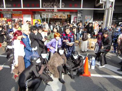 日本橋ストリートフェスタ2012-その2-11