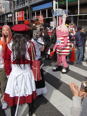 日本橋ストリートフェスタ2012-その2-13