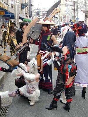 日本橋ストリートフェスタ2012-その2-15