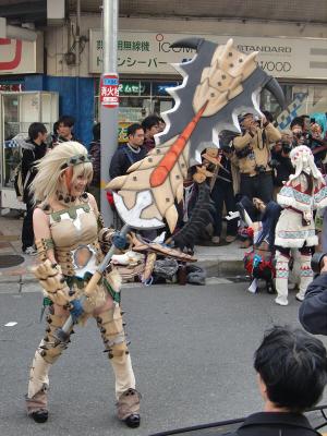 日本橋ストリートフェスタ2012-その2-16