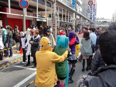 日本橋ストリートフェスタ2012-その2-18