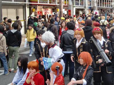 日本橋ストリートフェスタ2012-その2-23
