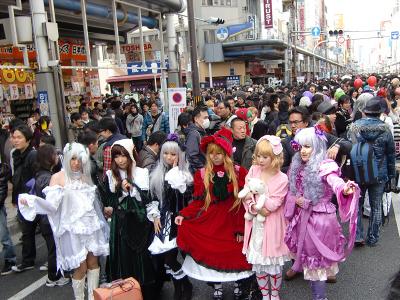 日本橋ストリートフェスタ2012-その2-24