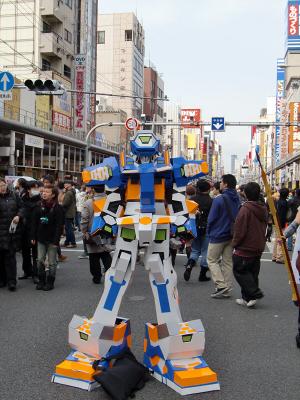 日本橋ストリートフェスタ2012-その2-25