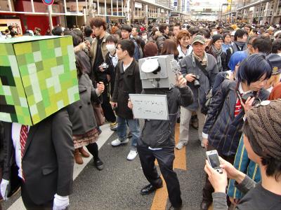 日本橋ストリートフェスタ2012-その2-26