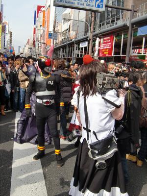 日本橋ストリートフェスタ2012-その2-27