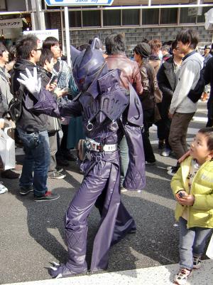 日本橋ストリートフェスタ2012-その2-29