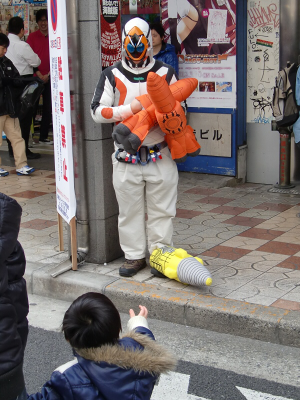 日本橋ストリートフェスタ2012-その2-31