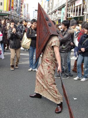 日本橋ストリートフェスタ2012-その1-23