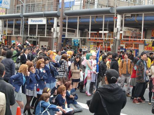 日本橋ストリートフェスタ2012-その1-27