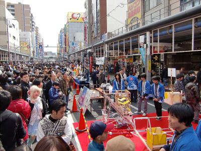 日本橋ストリートフェスタ2012-その3-02