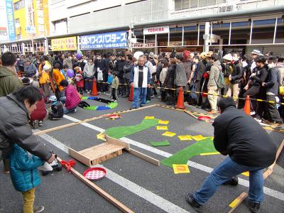 日本橋ストリートフェスタ2012-その3-03
