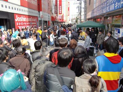 日本橋ストリートフェスタ2012-その3-05