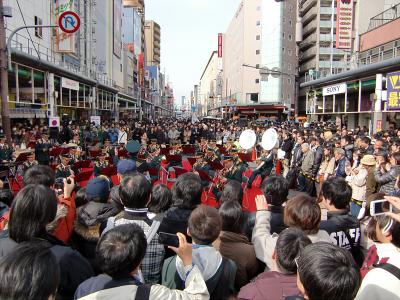 日本橋ストリートフェスタ2012-その3-06