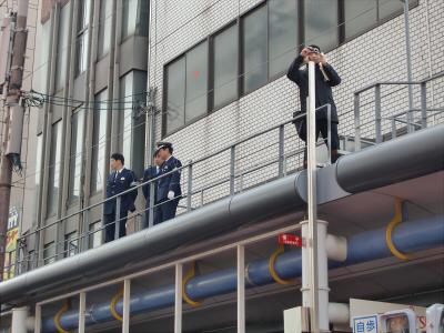 日本橋ストリートフェスタ2012-その3-08