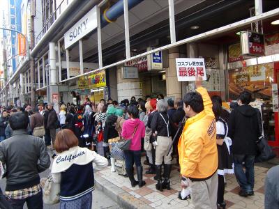 日本橋ストリートフェスタ2012-その3-13