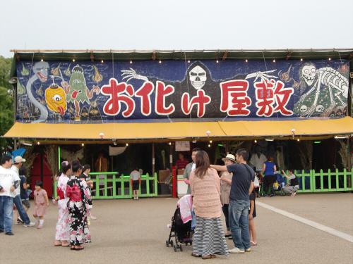 姫路ゆかたまつり10