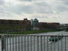 ポネファンテン博物館