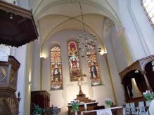 聖ミッシェル教会