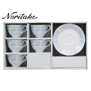 Noritake食器1